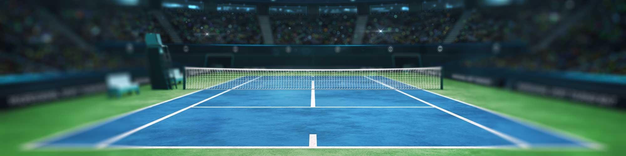 Sporting Tennis Tirreno